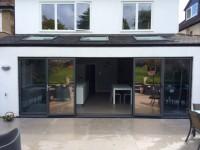bi-fold-door-1