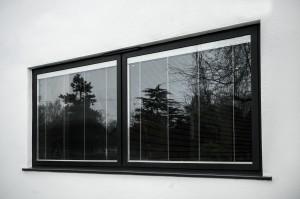 window shoot 2013 024