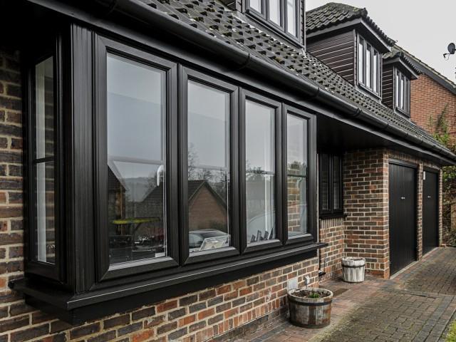 PCV Window 2