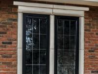 window shoot 2013 030