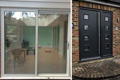 doors-new