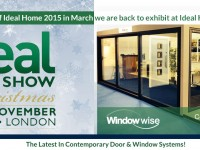 ideal-home-show-banner