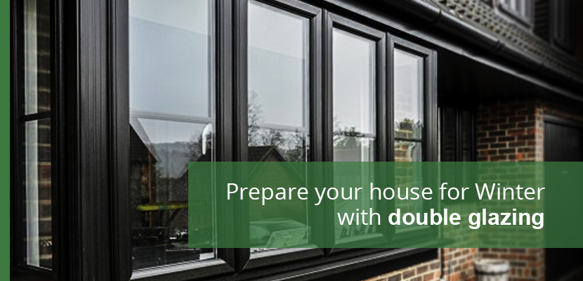Energy efficient windows from Window Wise