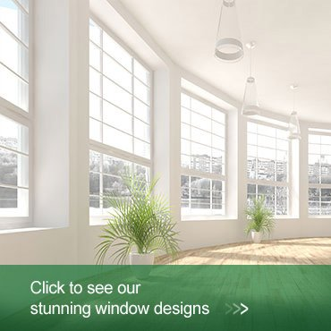 View our collection of Windows