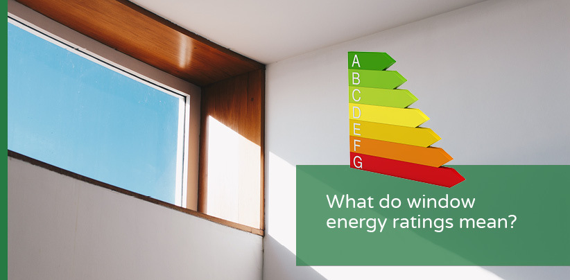 What Do Window Energy Ratings Mean Window Wise
